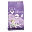 Van Cat Lavender 10 kg