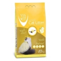 Van Cat Vanilla 10 kg